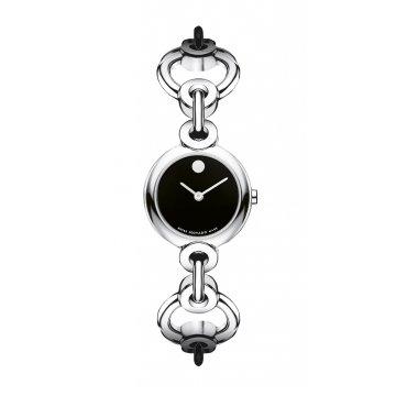 Dámské hodinky MOVADO f19cfa7318d