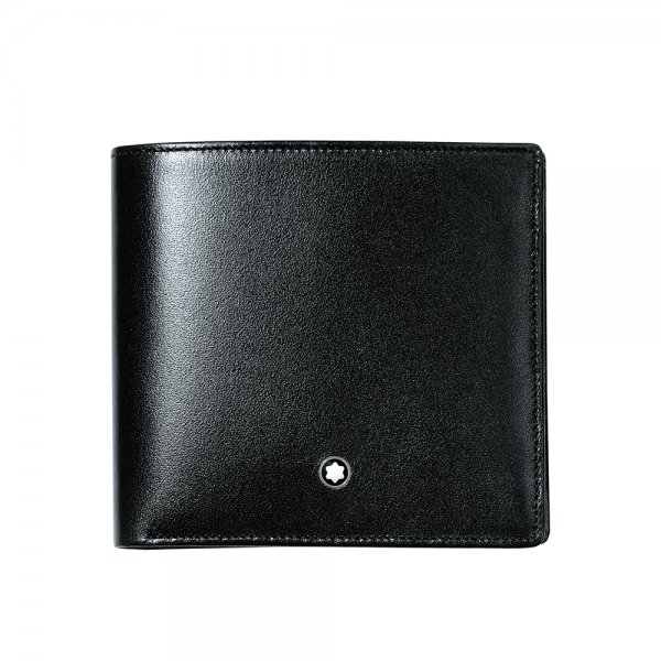 Peněženka MONTBLANC MB07163  8a5db5a22d