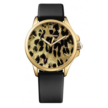 Hodinky JUICY COUTURE 1901619