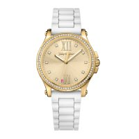 Hodinky JUICY COUTURE 1901616