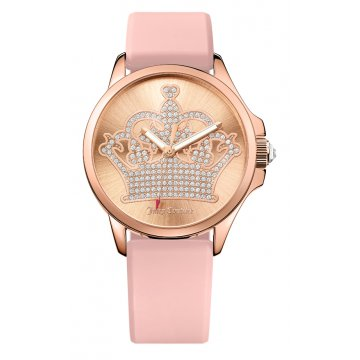 Hodinky JUICY COUTURE 1901647