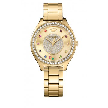Hodinky JUICY COUTURE 1901667