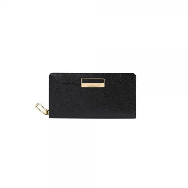 Peněženka MONTBLANC MB114599  351b212a09