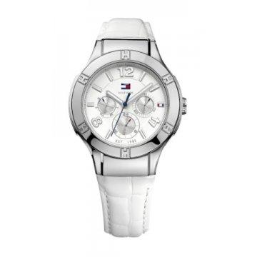 Dámské hodinky TOMMY HILFIGER ffe8e064a4a