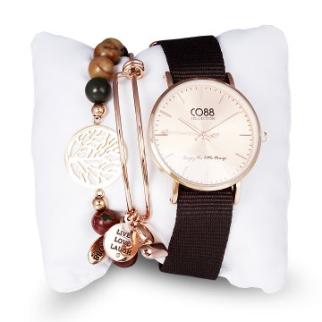 Co88 set CO88 8CW-S0004