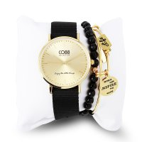 Co88 set CO88 8CW-S0021A