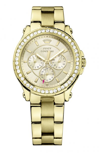 Hodinky JUICY COUTURE 1901049  d5a0a3c9590
