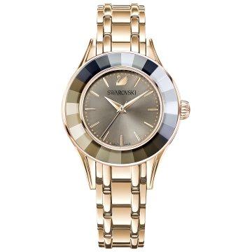 Dámské hodinky SWAROVSKI b3039fce4ec