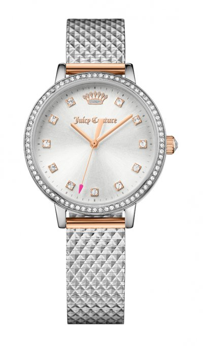 Hodinky JUICY COUTURE 1901612  99007f368a0