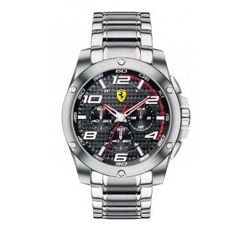 Pánské hodinky SCUDERIA FERRARI 95a4e476c7