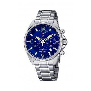Pánské hodinky FESTINA ddd5f8ec51