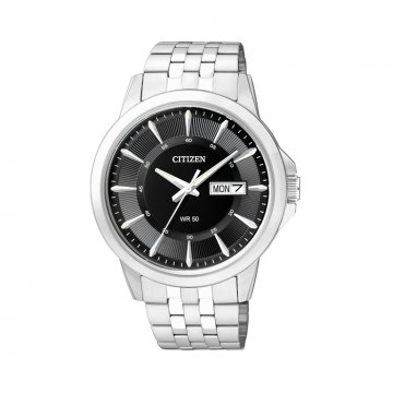 Hodinky CITIZEN BF2011-51EE
