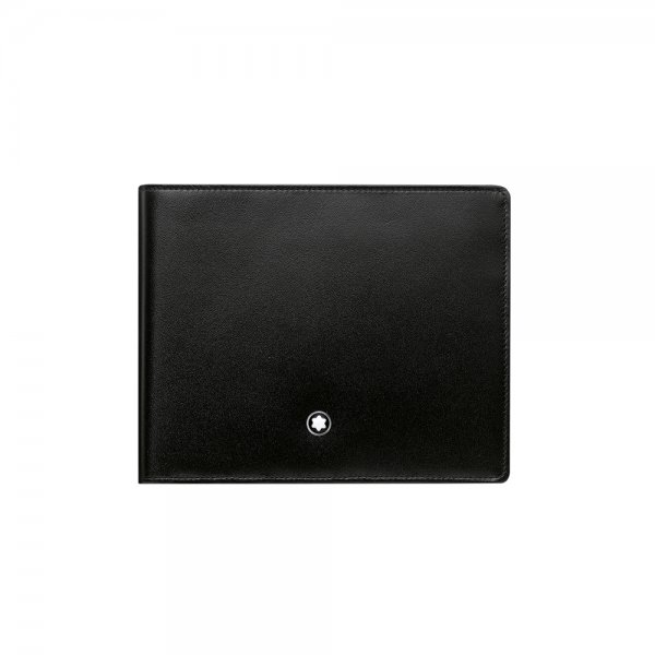 Peněženka MONTBLANC MB14103  e79eecbfda