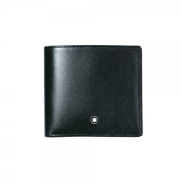 Peněženka MONTBLANC MB7164  f4901de3d2