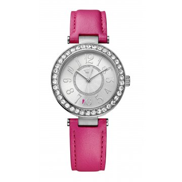 Hodinky JUICY COUTURE 1901395