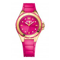 Hodinky JUICY COUTURE 1901412