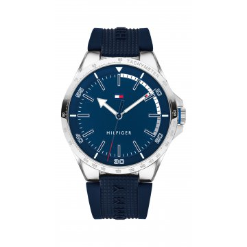 3d9f307ba1 Pánské hodinky TOMMY HILFIGER
