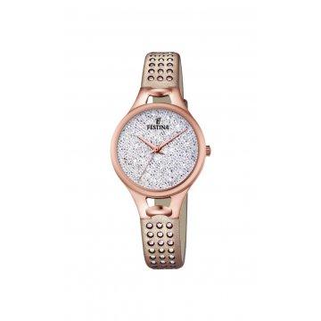 Dámské hodinky FESTINA 1ac4fa10cf