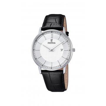 Pánské hodinky FESTINA 0b9d53bea5