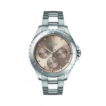 Dámské hodinky BOSS 1de1e655cf7