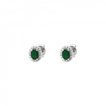 Briliantové šperky c481103d4d5