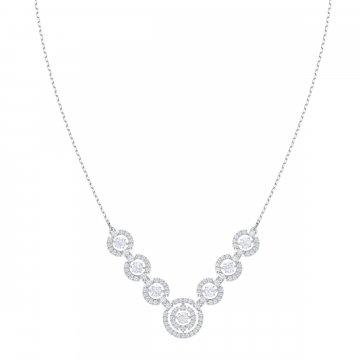 78f0c4faf Šperky SWAROVSKI