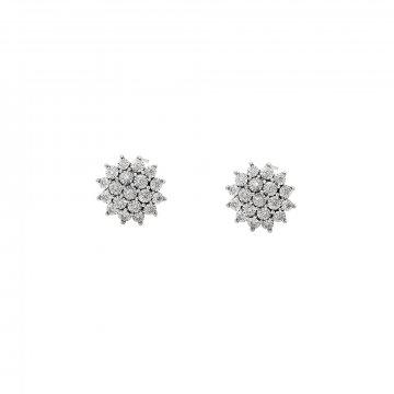 5023e1339 Briliantové šperky