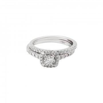 76d036c77 Prsten s brilianty